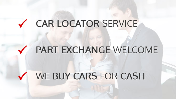Used Car Finance Southport, Used Car Finance Merseyside