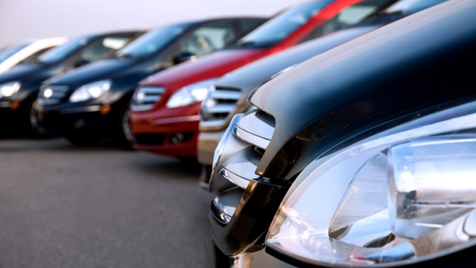 Contacting Ainsdale Car Centre, Used Car Dealer Southport, Merseyside